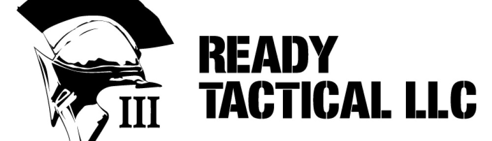 Ready Tactical LLC